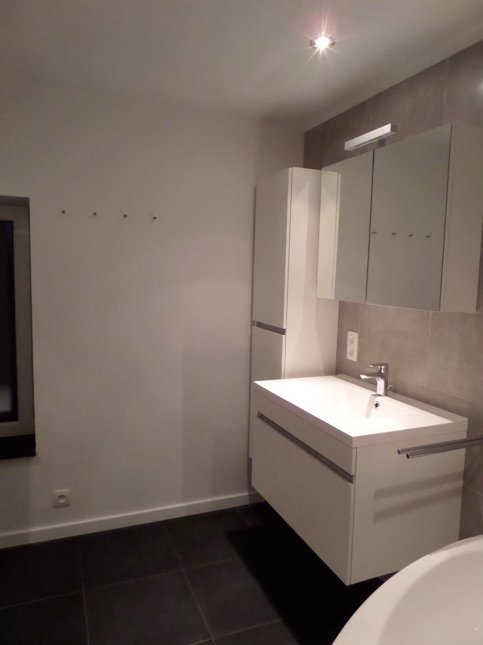 Salle De Bains Espace Public ~ installation sanitaire par un chauffagiste professionnel